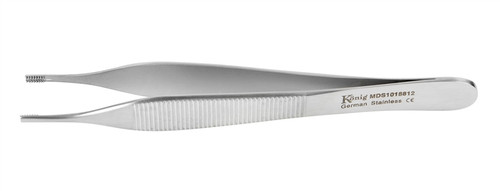 Adson-Brown Tissue Forceps