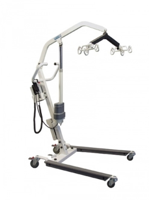 Easy Lift Patient Lifting System