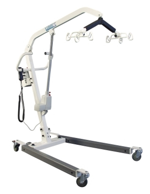 Lumex Easy Lift Patient Lifting STS - Bariatric