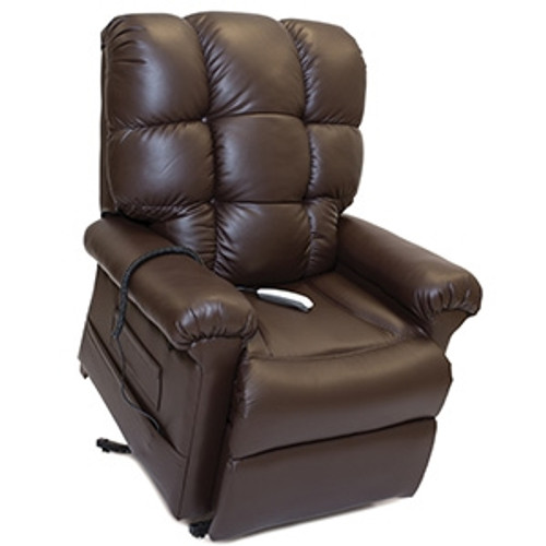 Oasis LC-580L Infinite Position Lift Chair