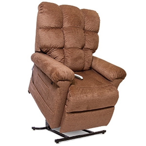 Oasis LC-580M Infinite Position Lift Chair