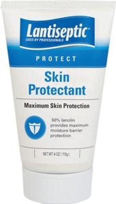 Lantiseptic Skin Protectant