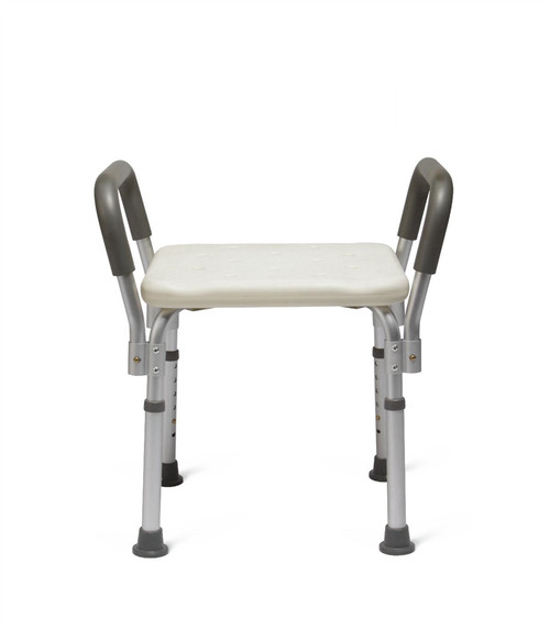 Guardian Bath Bench with Arms