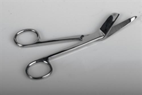 Lister Bandage Scissors (floor grade)