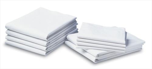 Cotton Cloud T130 Drawsheets