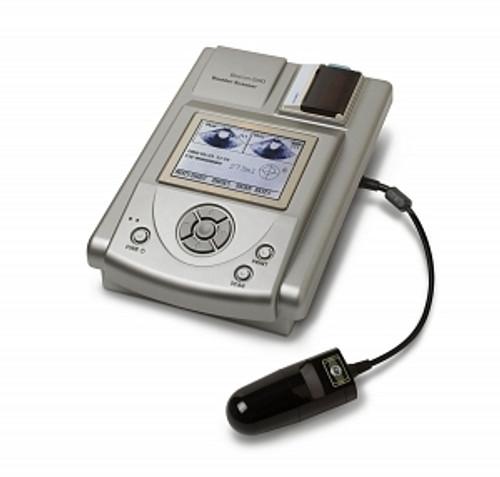 BioCon-500 Bladder Scanner