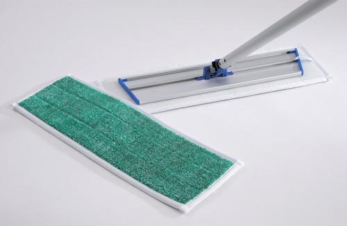 MicroMax Microfiber Dust Mop