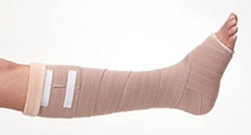 """Compression Sleeve Wrap Large 4X96"""""""