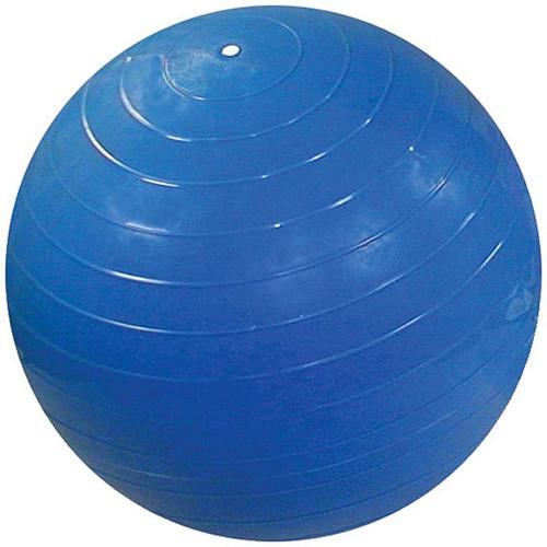 Cando Inflatable Ball