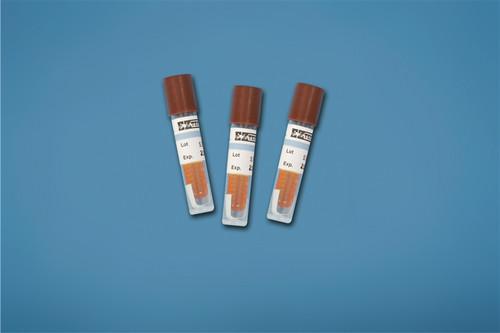 EO/Gas Biological Test Pack