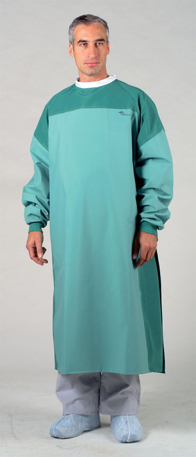 Surgeons Gown Level 4 Protection