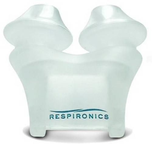 CPAP Cushion OptiLife