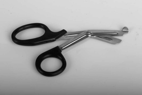 Utility Scissors (floor grade)