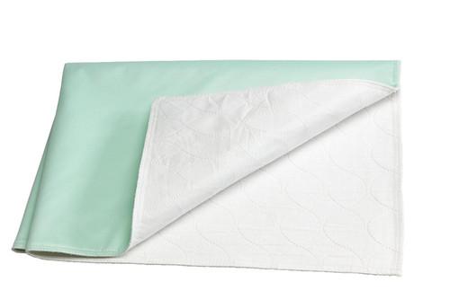 Triumph Reusable Underpads, White