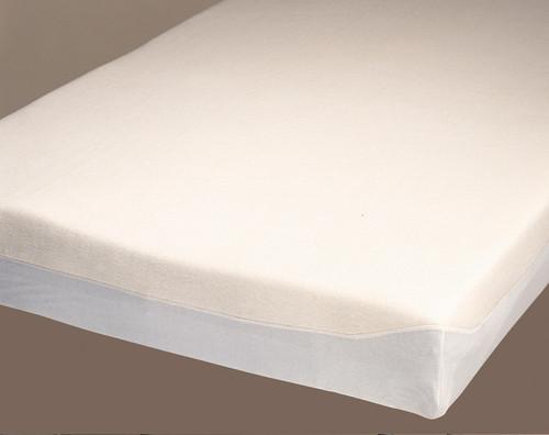 Soft-Fit Mattress Pads