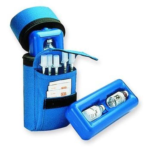 insulin protector case by medicool