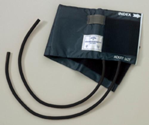 Latex-Free Inflation Bag - PVC