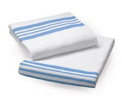 Olympus Flannel Blankets