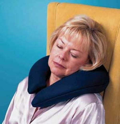 Cervical Pillow Buckwheat