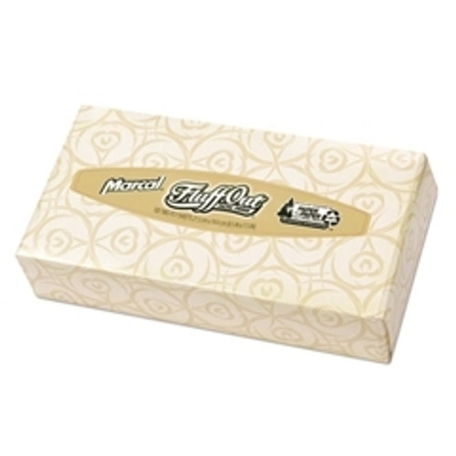 Lagasse Fluff-Out Facial Tissue