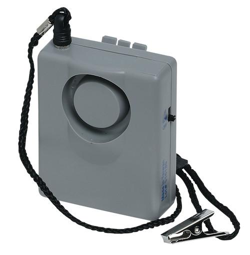 Classic Pull-Cord Alarm