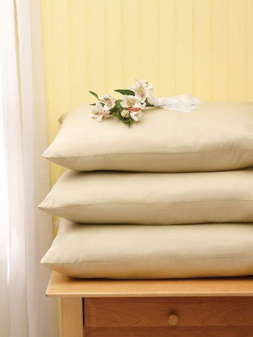 Nylex Ultra Pillows