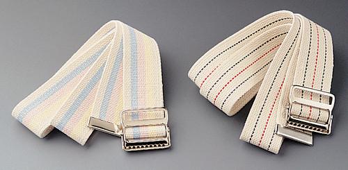 Transfer Belts