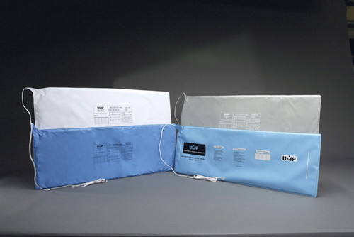 UMP Patient Alarm Pressure Sensor Pads, Not Applicable