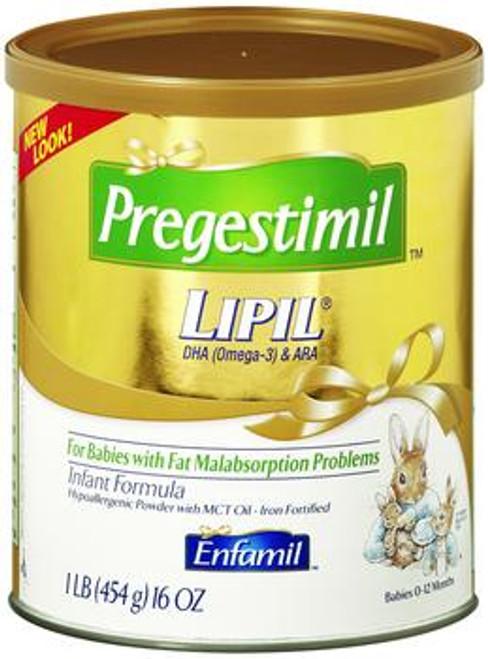 Pregestimil LIPIL