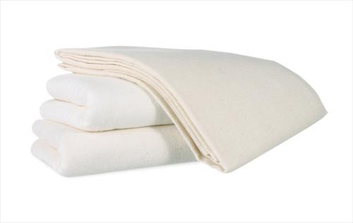 Bath Blankets