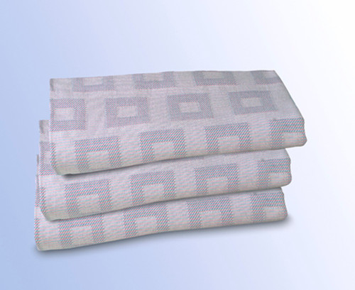 Spectrum Spread Blanket