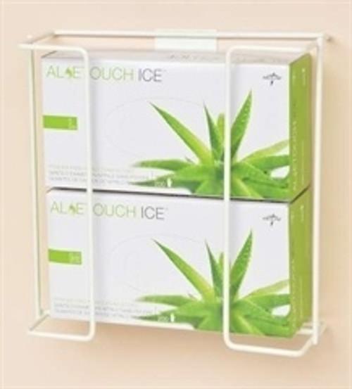 Wire Glove Dispensers 1
