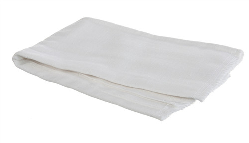 Pre-Folded Baby Diapers