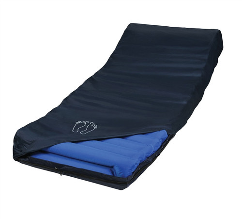 Mattress Only for the MDT24A20