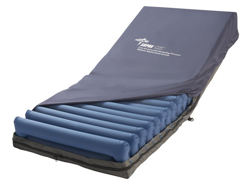 Mattress Only for the MDT24SUPRACXC