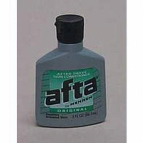 Afta Aftershave