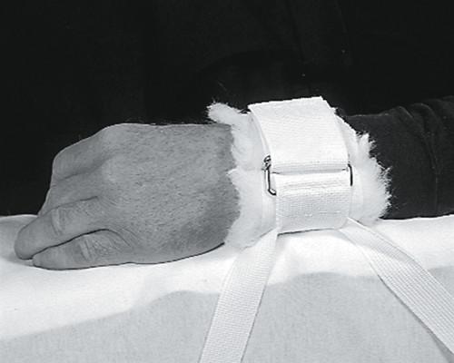 Quick Control Limb Holders