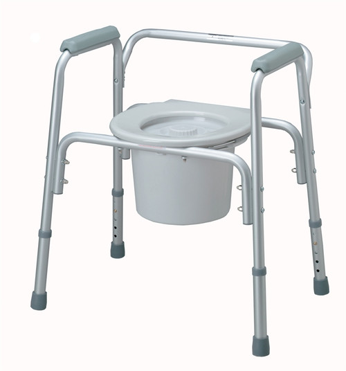 Seat & Lid for MDS89644A