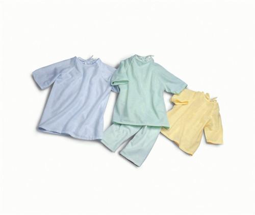 Flame-Fighter Plus Pediatric Pajama Pants