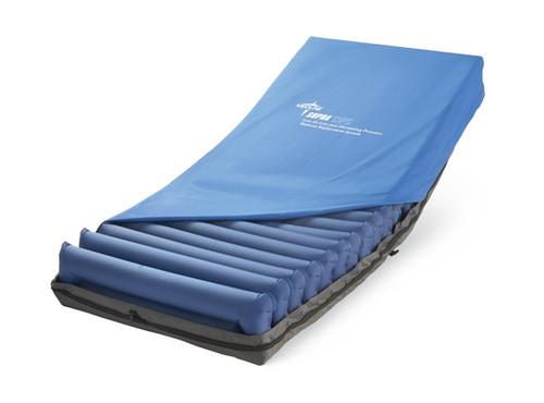 Medline Supra Low Air-Loss Therapy Mattress