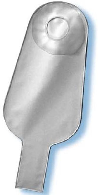 Marlen Manufacturing Weight-Less Ileostomy Pouch