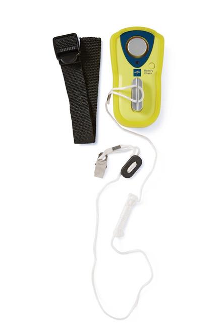 Advantage Magnetic Patient Alarms