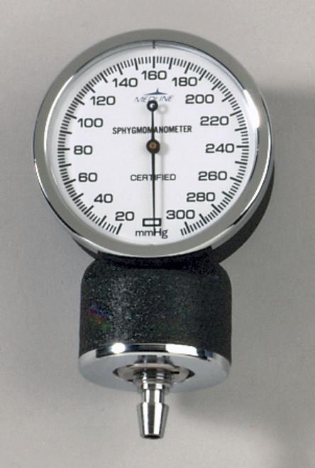 Standard Aneroid Gauge