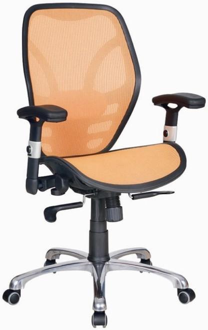 reagan office chair