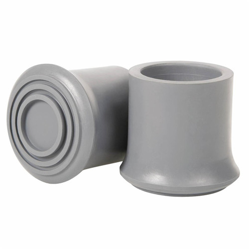 Commode Rubber Tip Replacement
