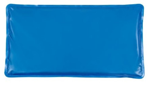 Cold Pack Uni-Patch General Purpose Reusable