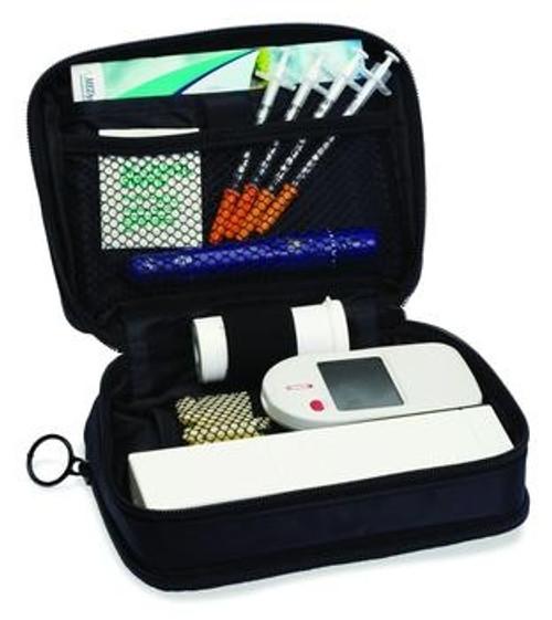 everyday diabetic organizer