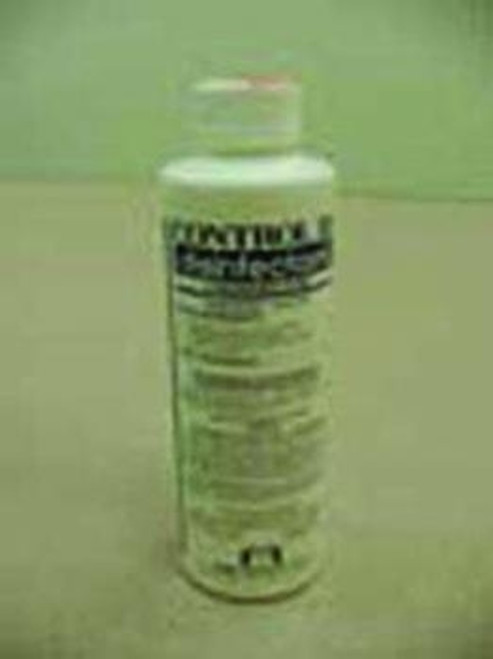 control iii disinfectant, 8 ounce