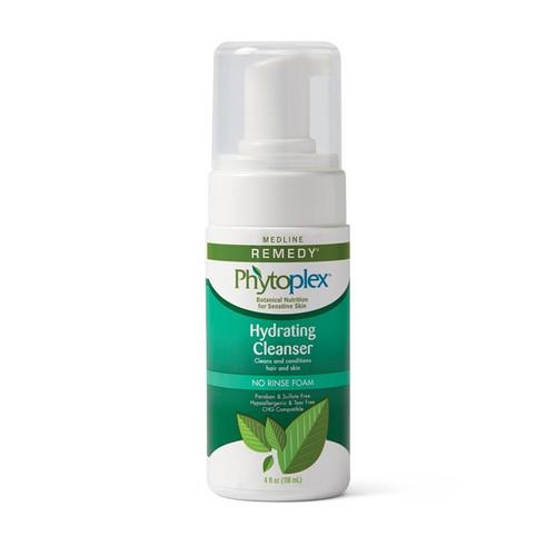 Remedy Phytoplex Hydrating Cleansing Foam