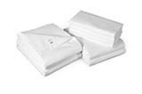 Cotton Cloud T180 Pillowcase Sheets